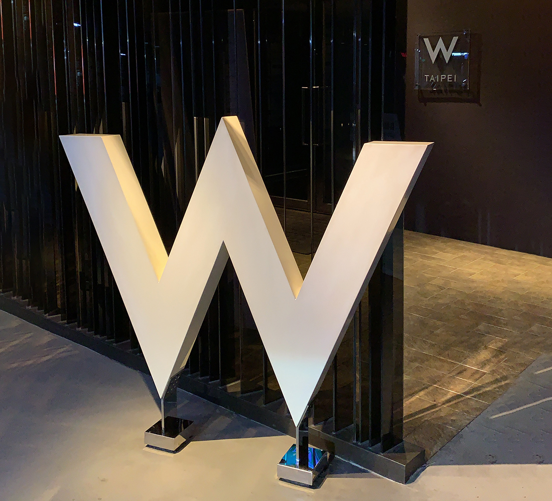 THE JOOULY x W Hotel 02