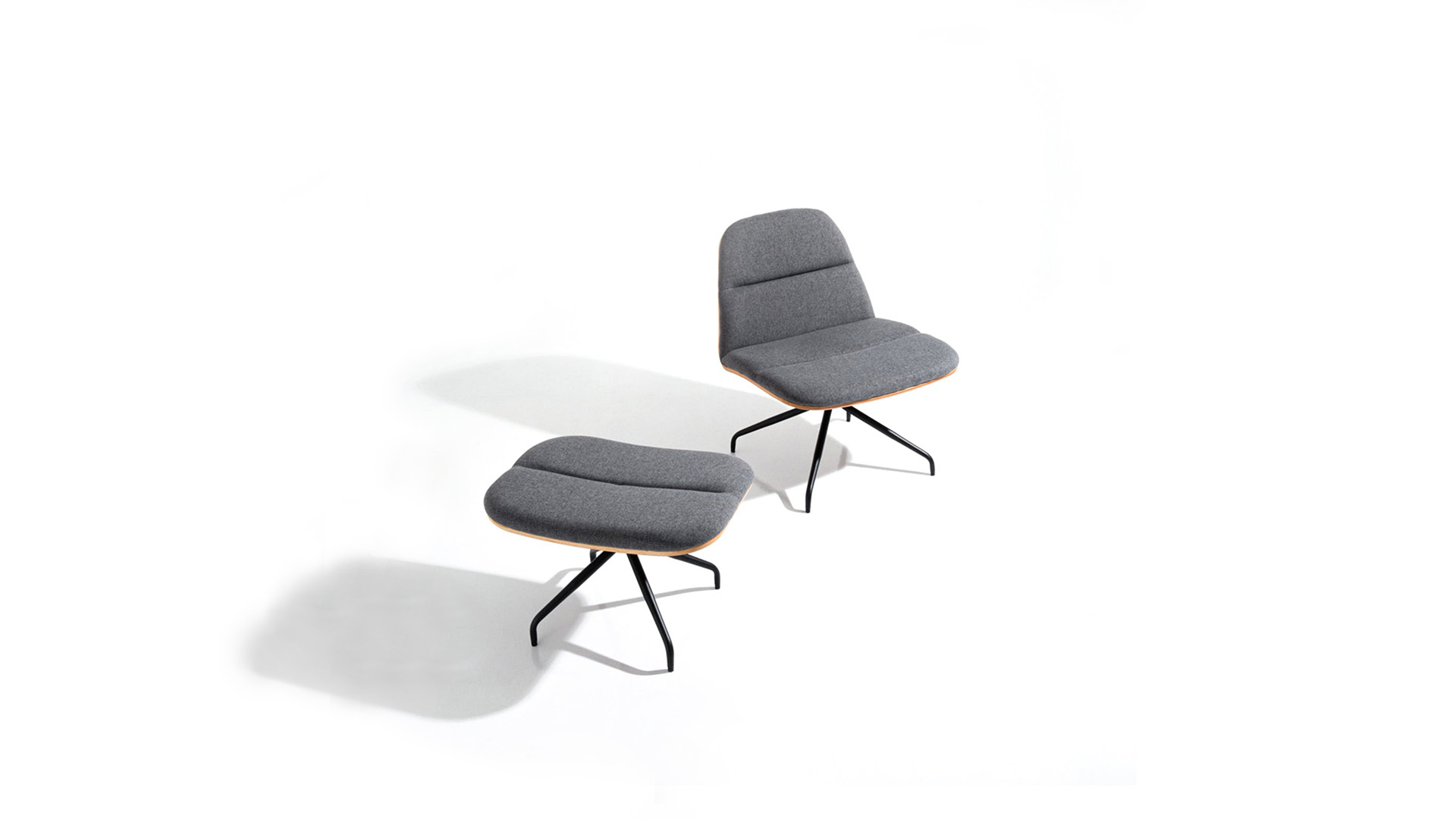 Design Chair Collection